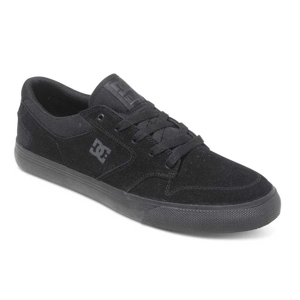 Dc shoes Nyjah Vulc Shoe 2