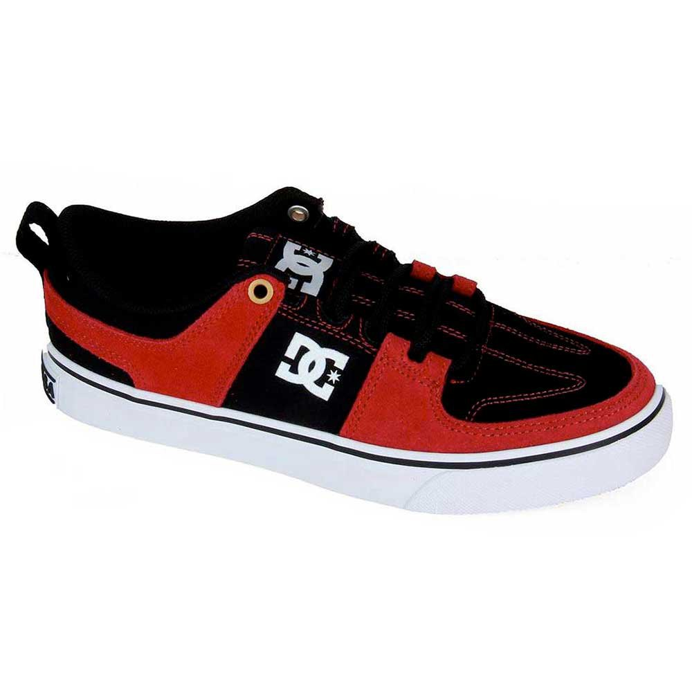 Dc shoes Lynx Vulc Shoe