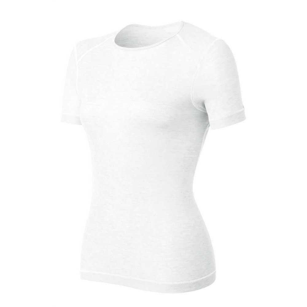 t-shirts-odlo-shirt-s-s-crew-neck-light-l-white