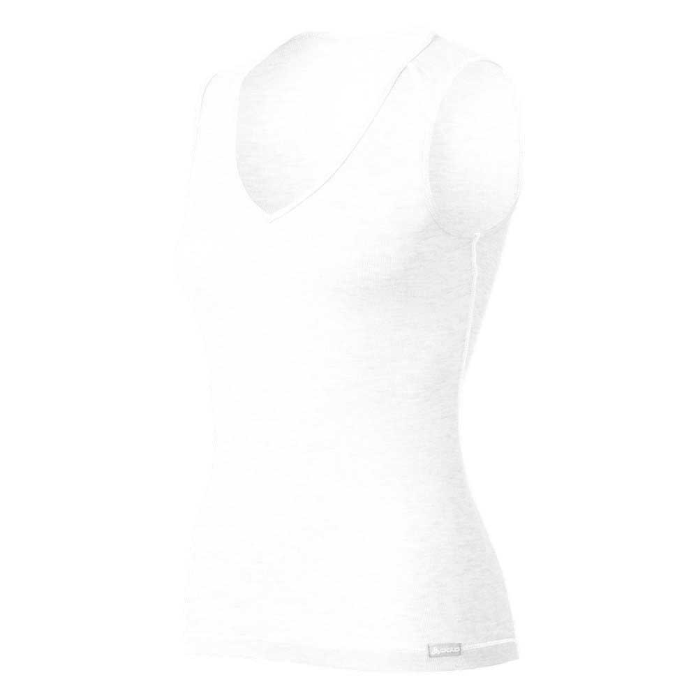 Odlo Singlet V Neck Light