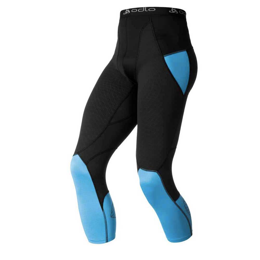 Odlo Pants 3/4 Muscle Force