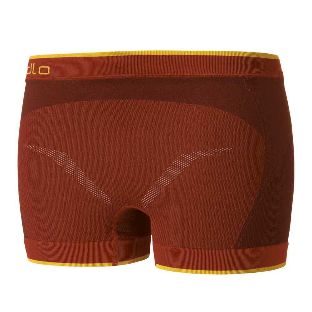 Odlo Panty Evolution Light Greentec