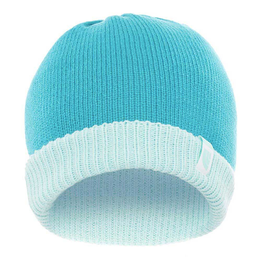 a675f9bd8aa The north face Shinsky Beanie Youth buy and offers on Snowinn