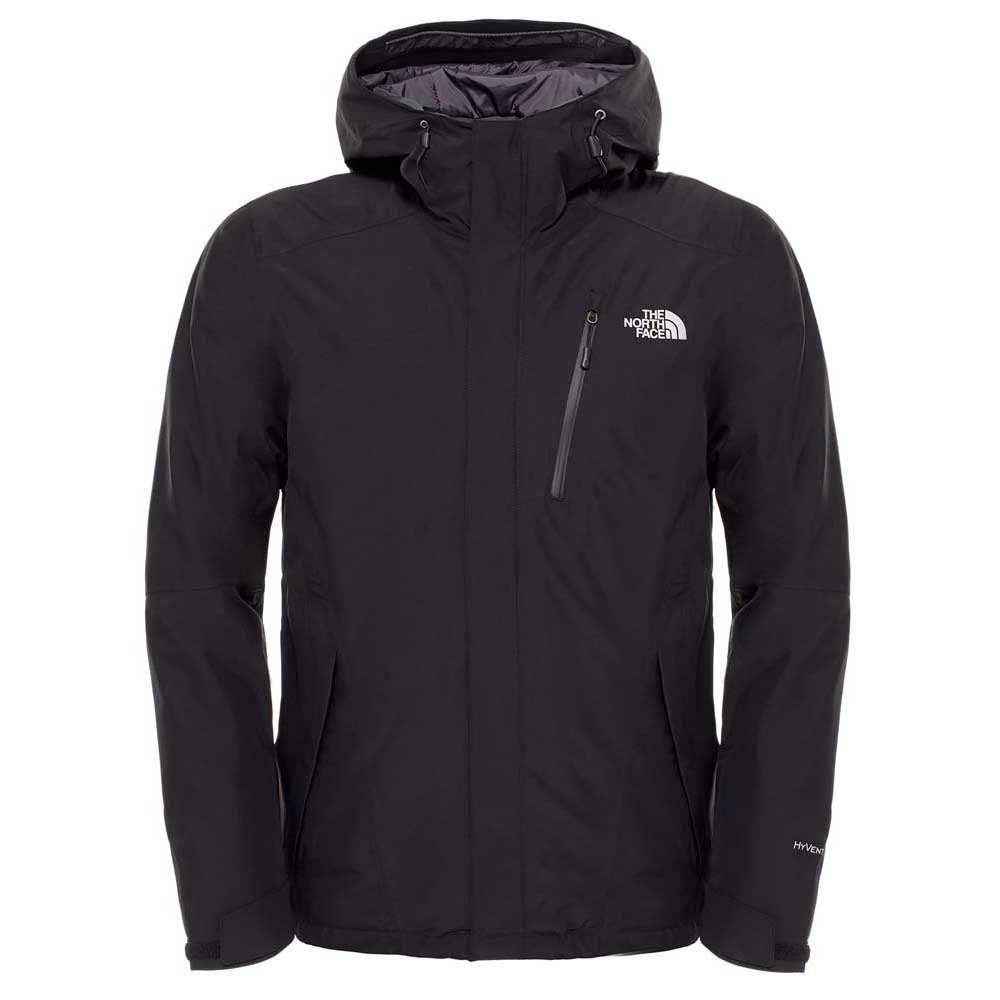 The north face Descendit