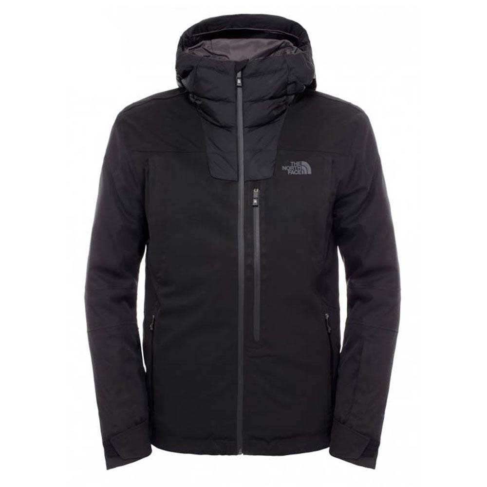 7a8b3063b The north face Nivis buy and offers on Snowinn