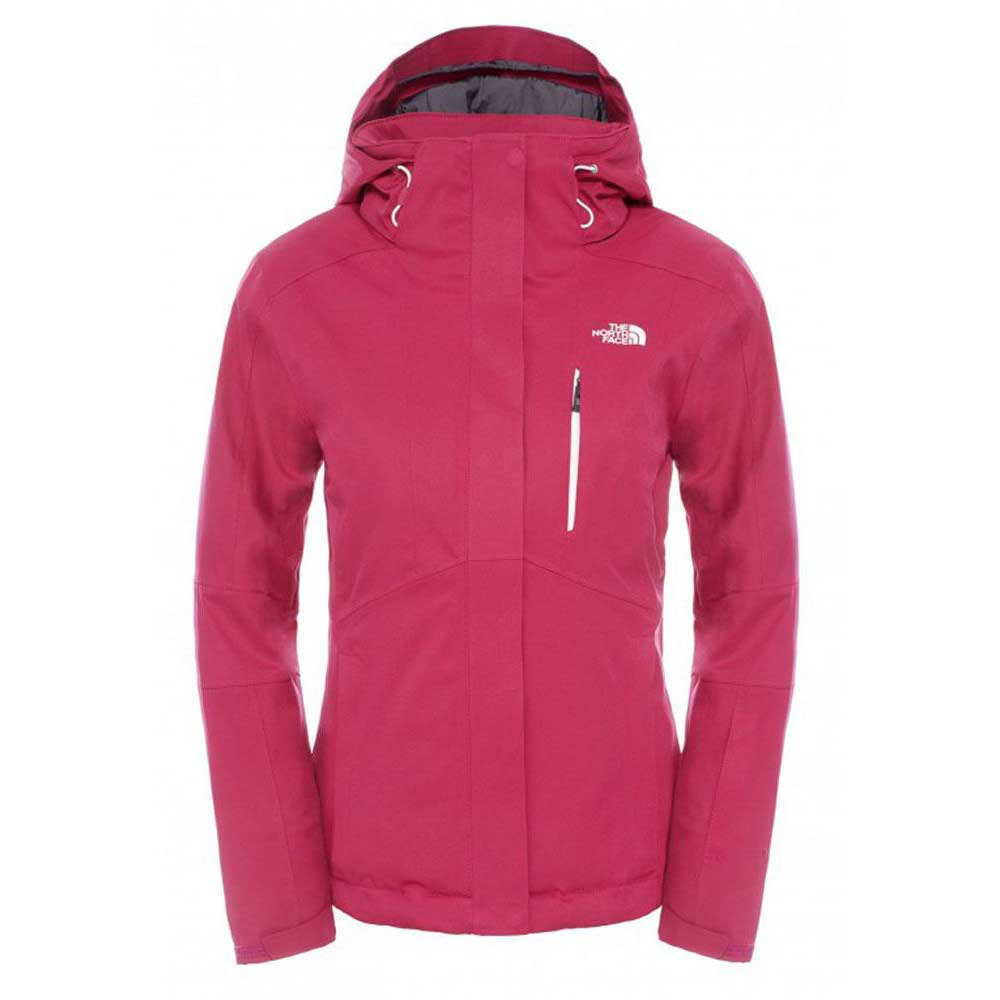 The north face Ravina