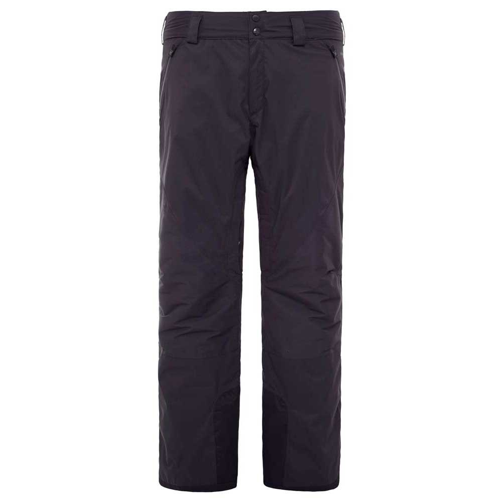 The north face Grigna Pants Regular