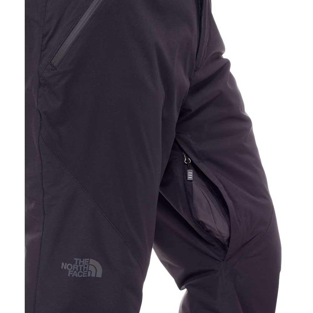 895f3f082 The north face Grigna Pants Regular