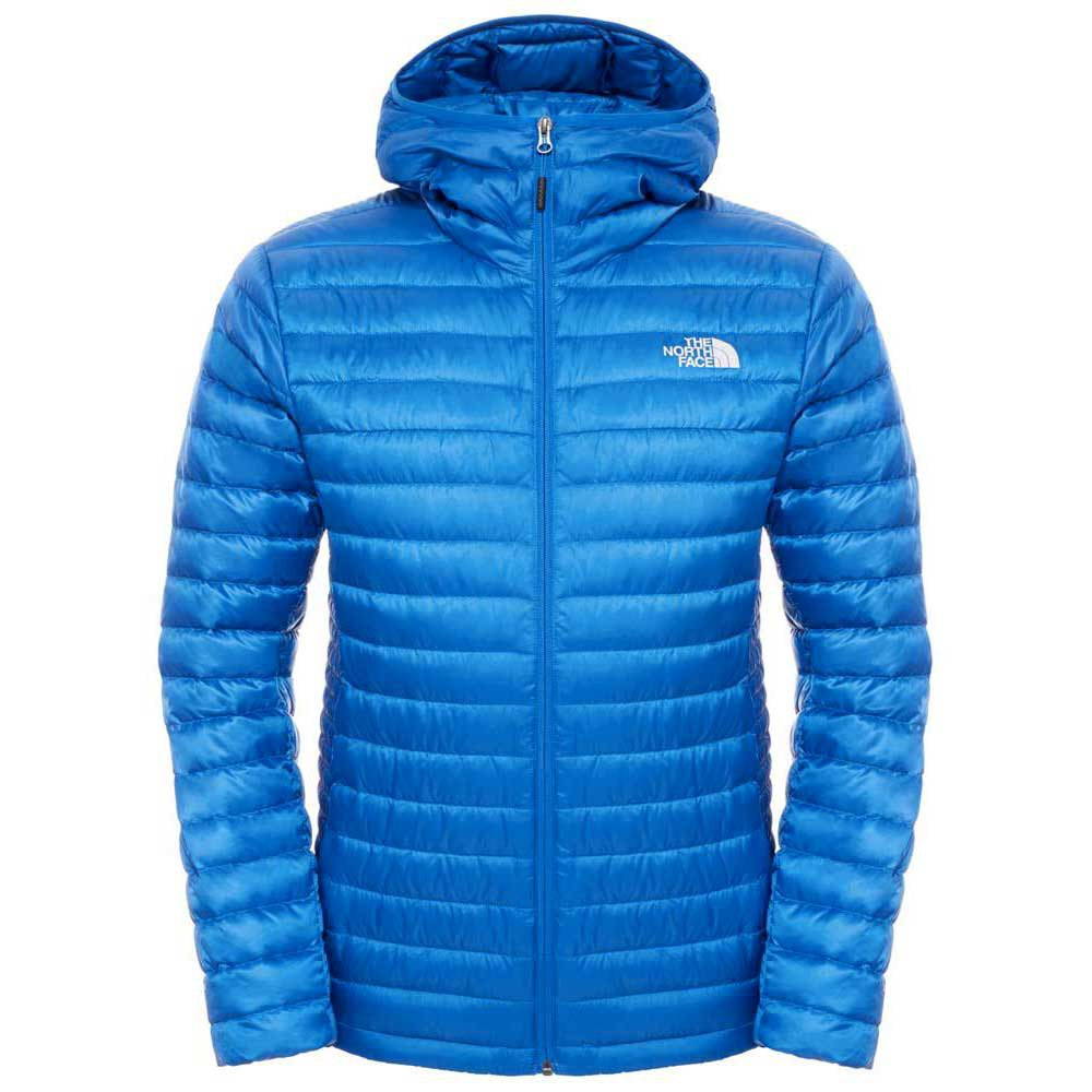 35bb4beaf2c3 The north face Tonnerro Hoodie buy and offers on Snowinn