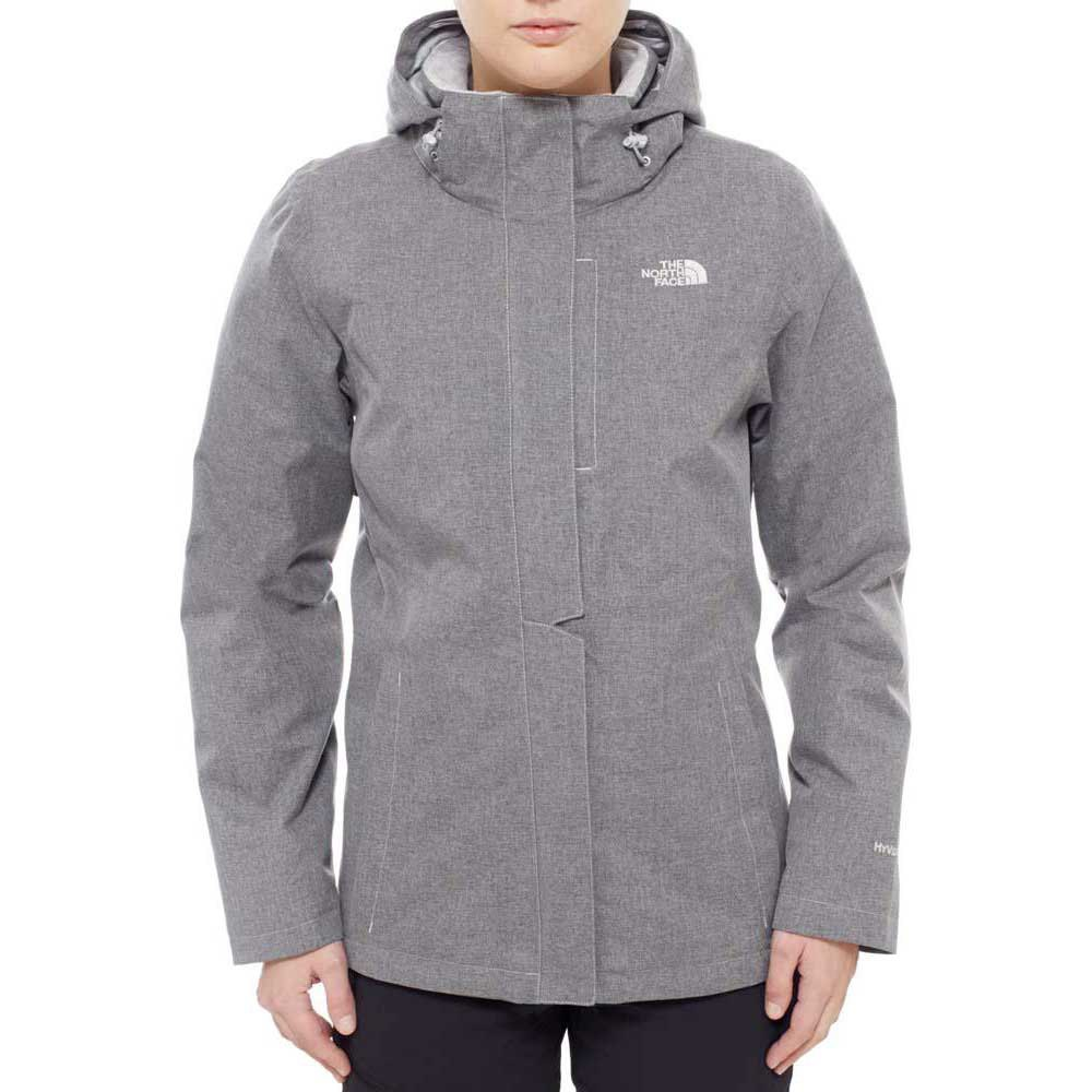 the north face inlux