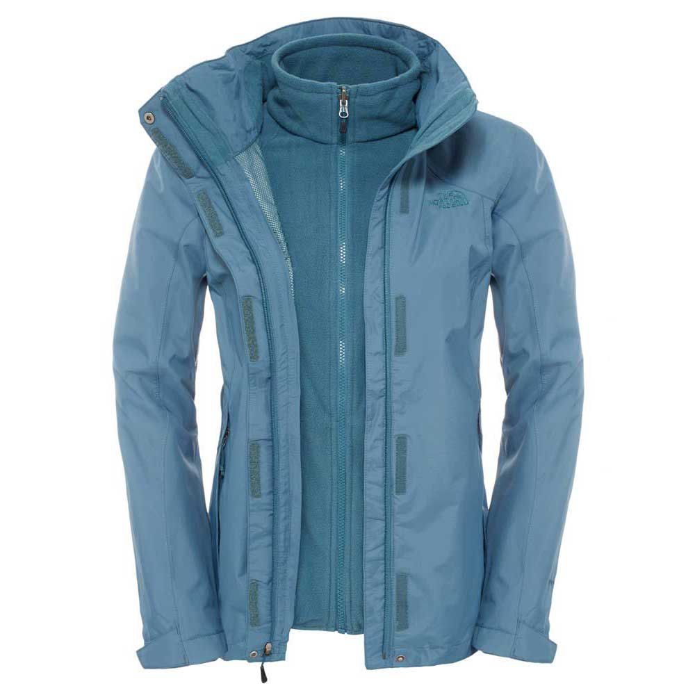 a36eadc33e The north face Evolution II Triclimate buy and offers on Snowinn