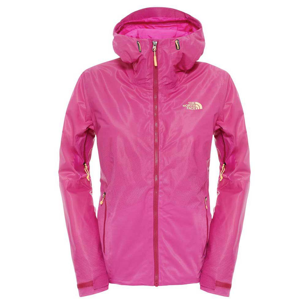The north face Fuseform Dot Matrix Insulated