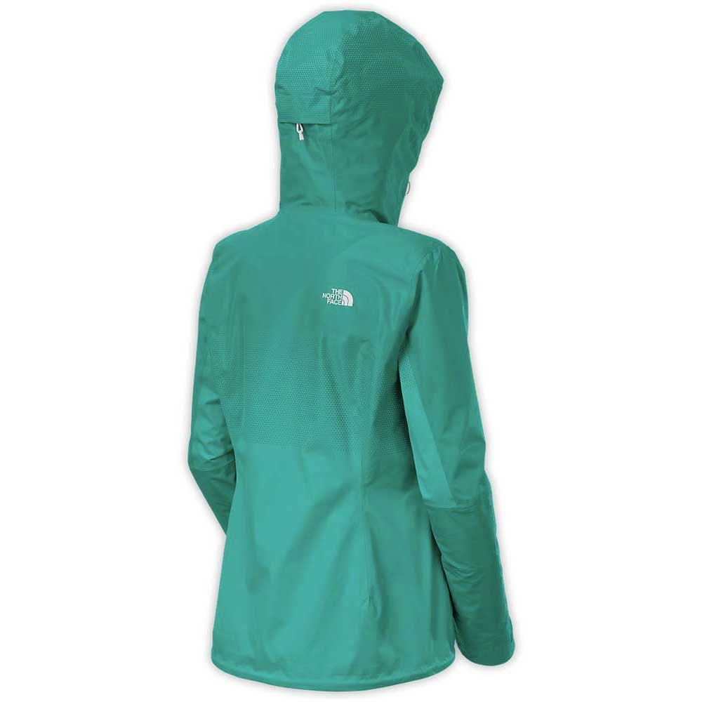 aab8ccfa3 The north face Fuseform Dot Matrix buy and offers on Snowinn