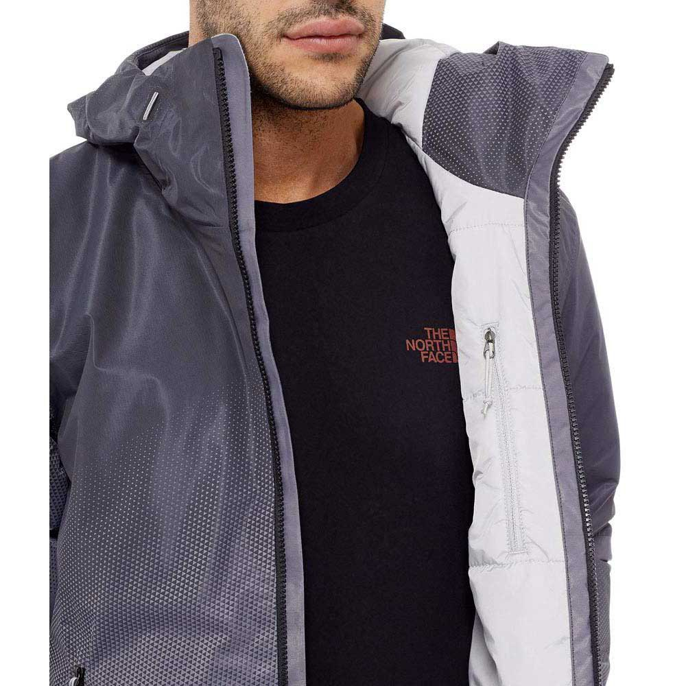 The north face Fuseform Dot Matrix Insulated buy and offers on Snowinn