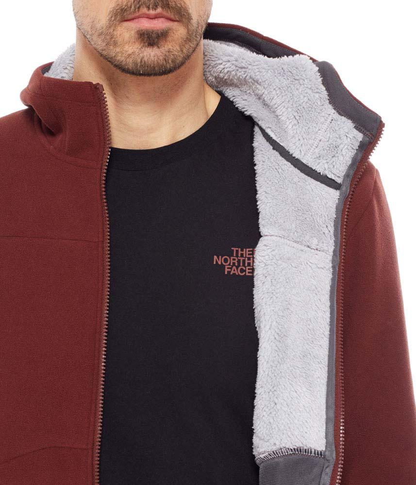 d5b684754 The north face Chimborazo Hoodie buy and offers on Snowinn