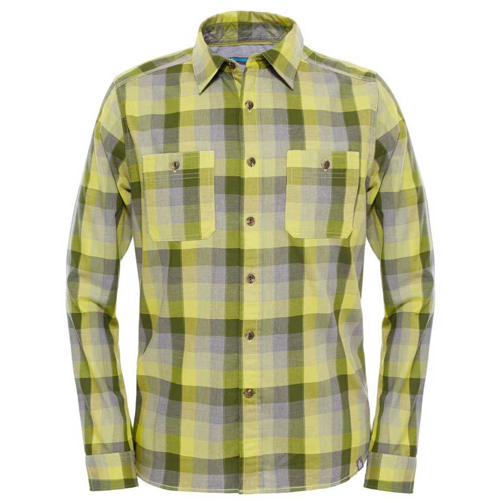 The north face L/S Cumberland Shirt