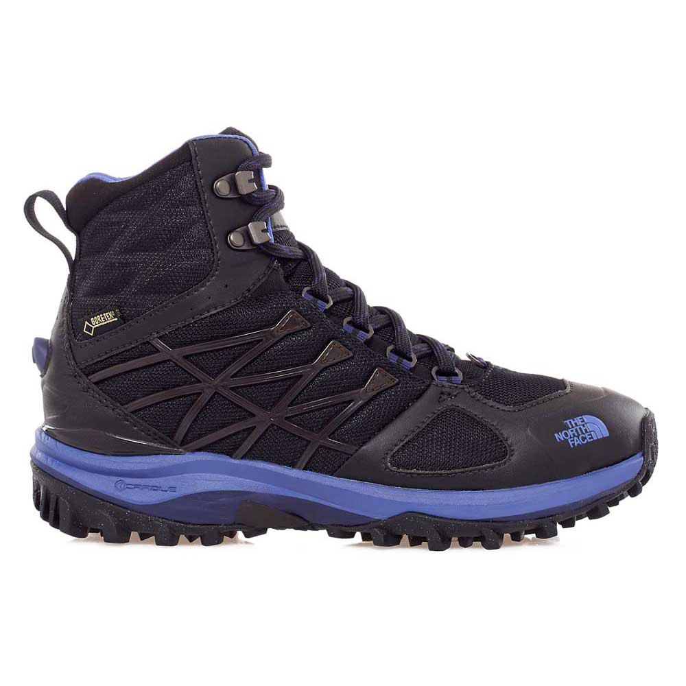 The north face Ultra Extreme II Goretex