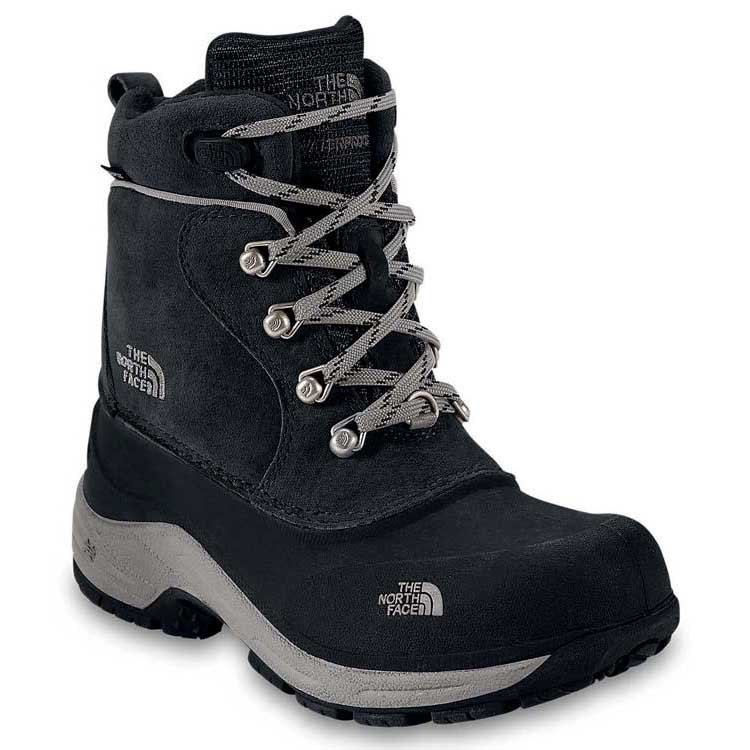 The north face Chilkat Lace Youth