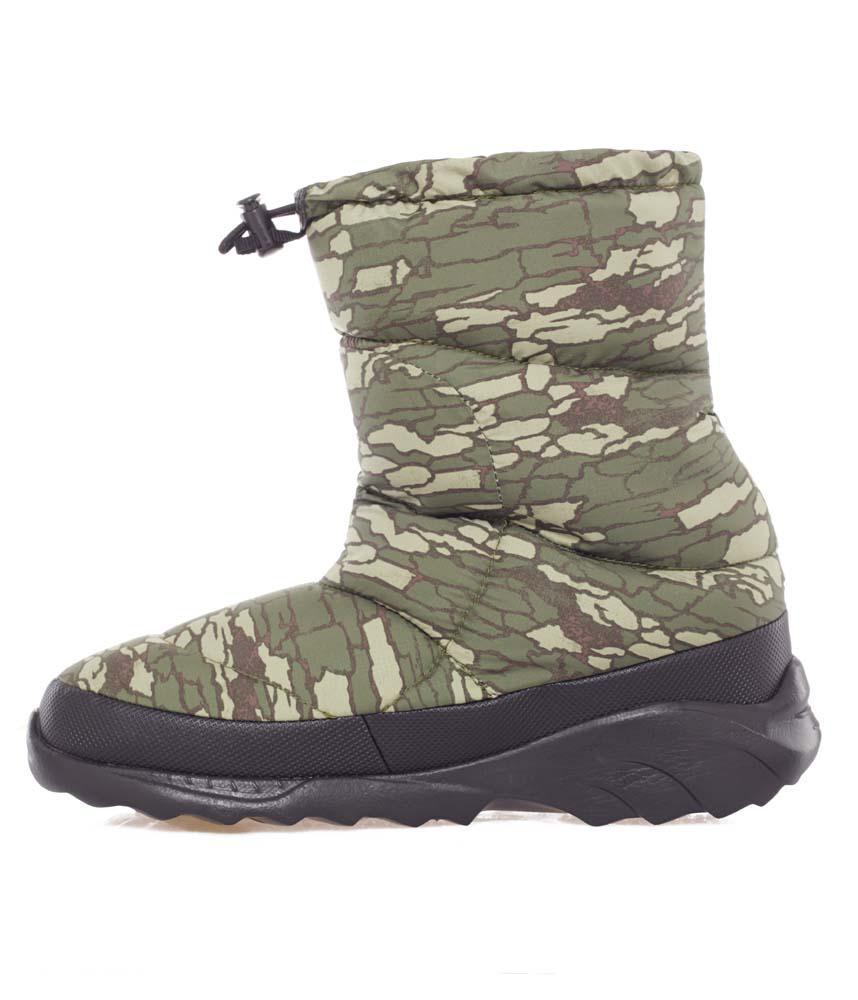 belle scarpe materiali superiori super economico doposci uomo north uomo face face north face north uomo ...