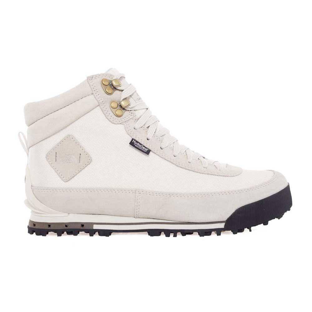 north face ski boots