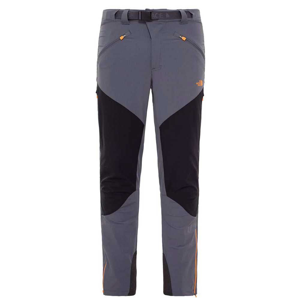 The north face Winter Speedcross Pants Short be8bcc6c012d