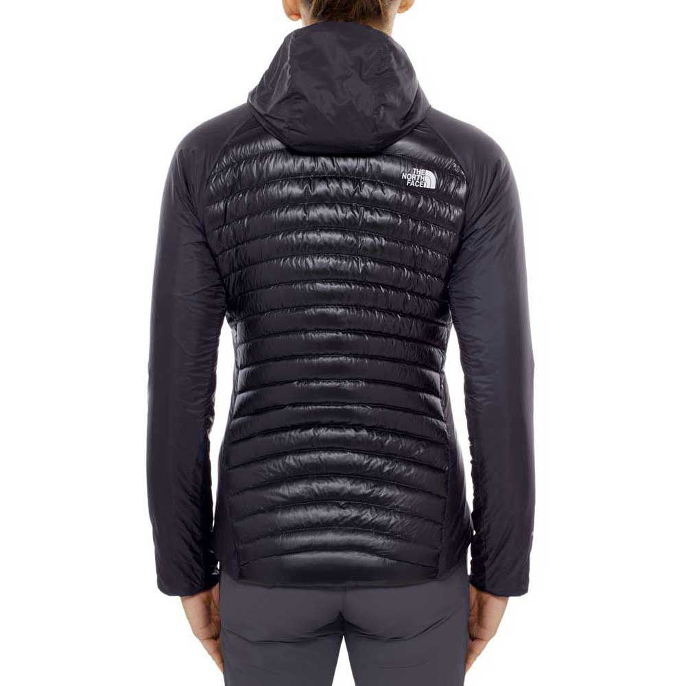 north face verto prima