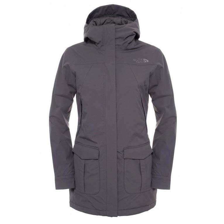 The north face Nse