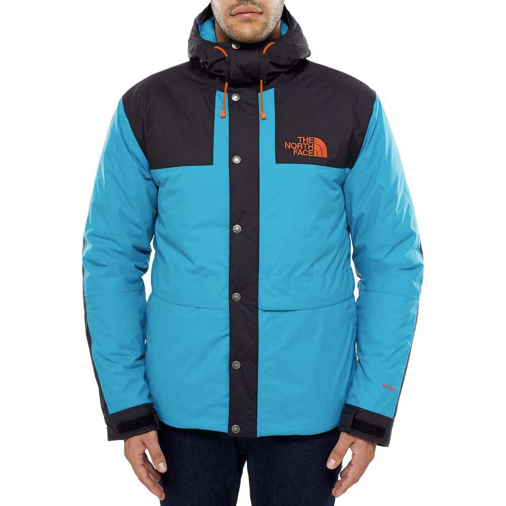 ... The north face 1985 Rage Insulated Mountain ... edd1271c9