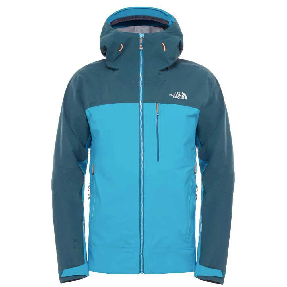 2c420479f The north face Zero Gully buy and offers on Snowinn