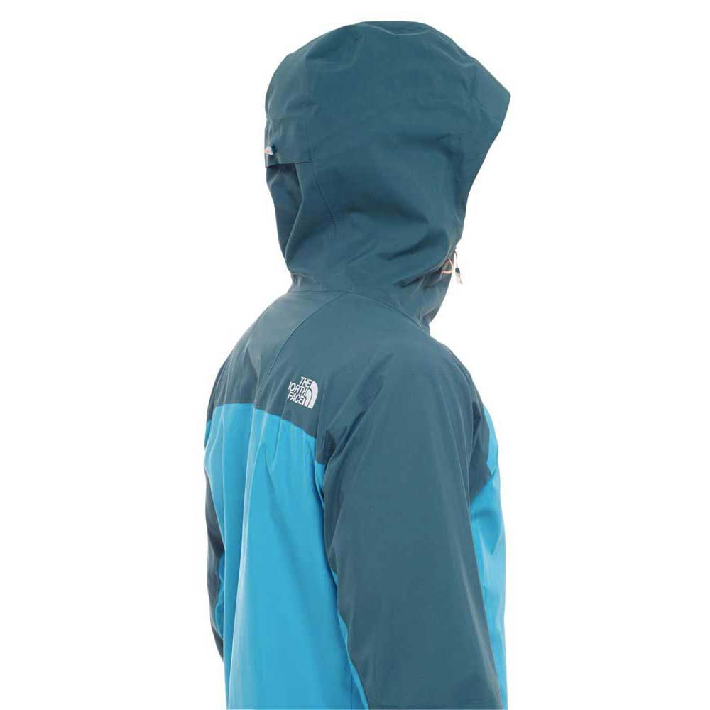 c3e729681 The north face Zero Gully buy and offers on Snowinn