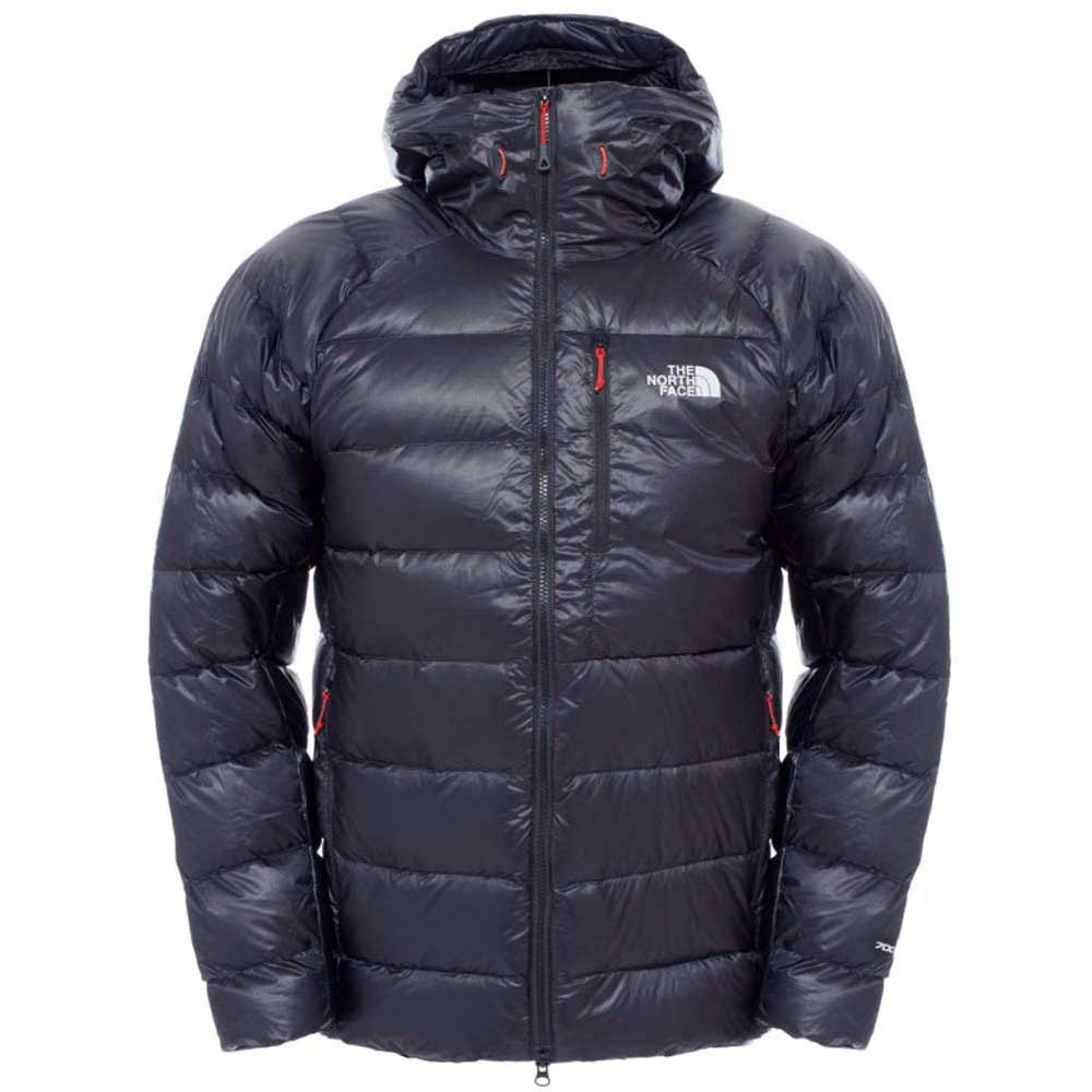 86d953d4f The north face Hooded Elysium