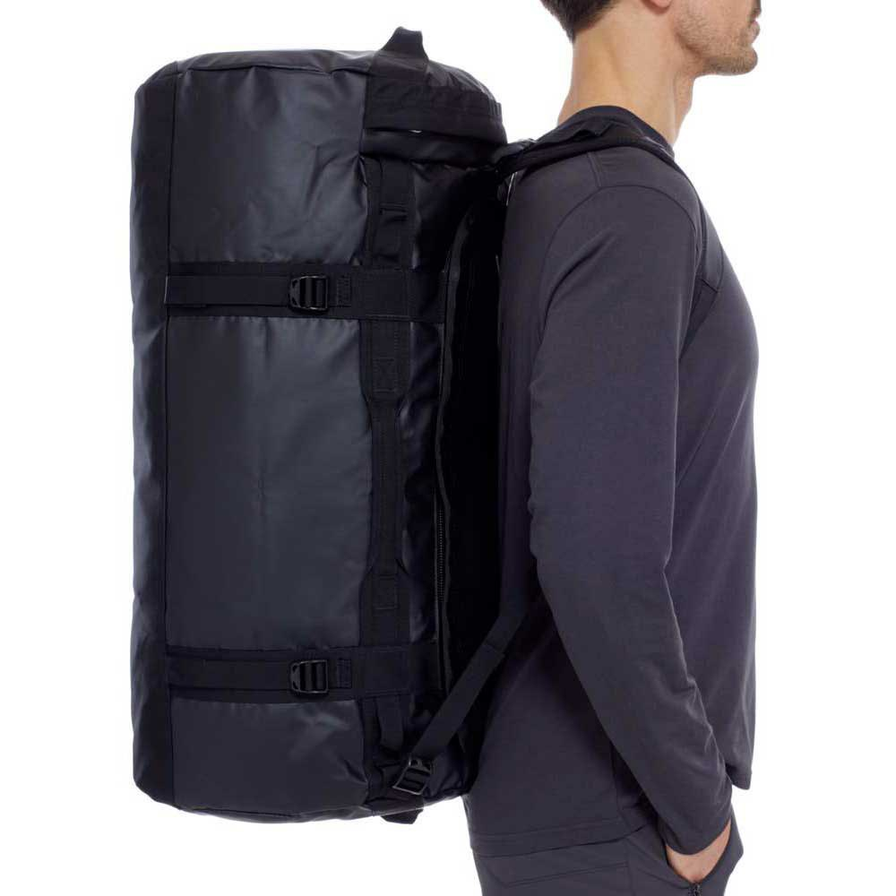 The north face Base Camp Duffel L buy and offers on Snowinn 8f0dd139a9