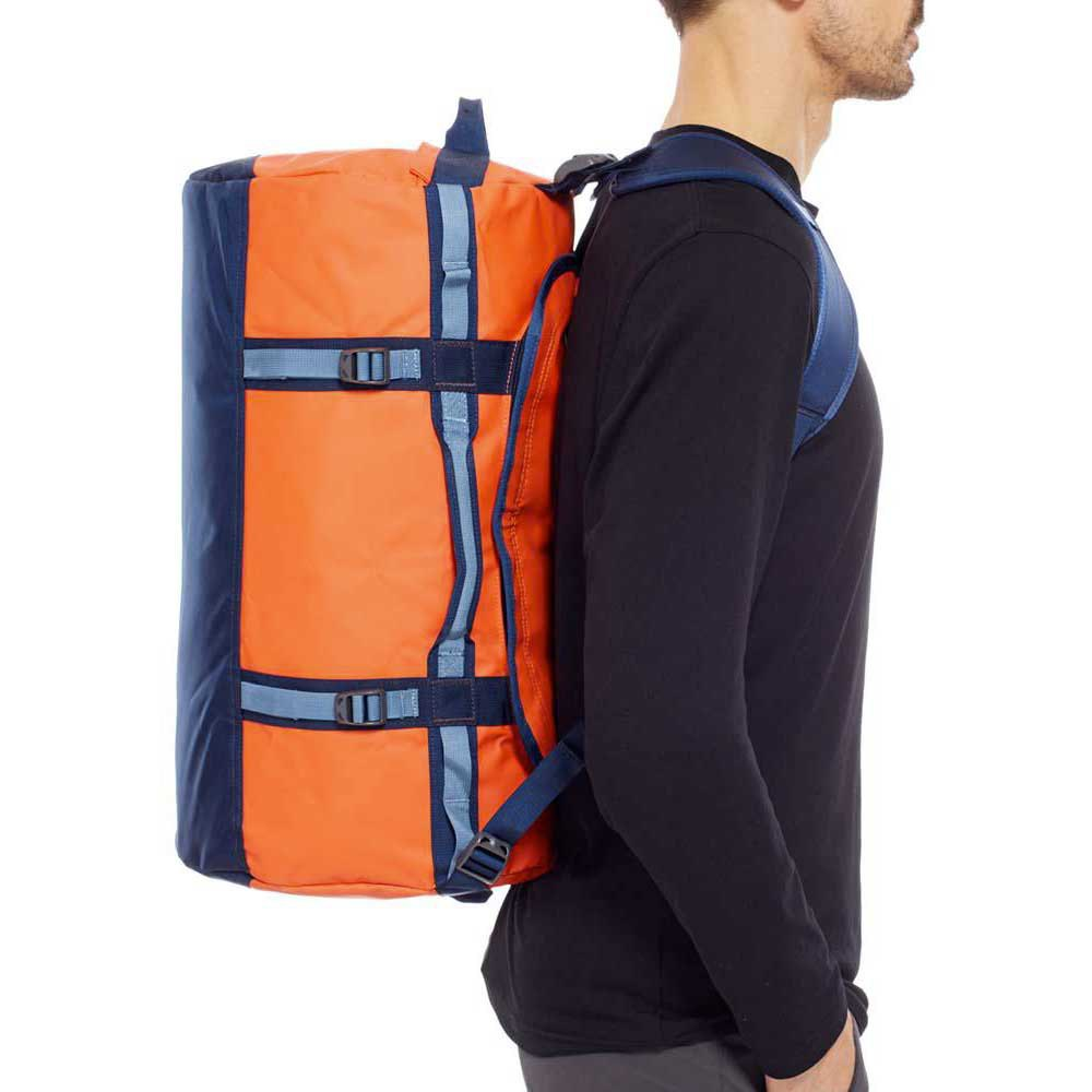 43968b76d The north face Base Camp Duffel S 50L buy and offers on Snowinn