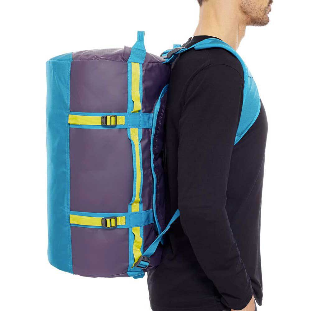 the north face tasche s