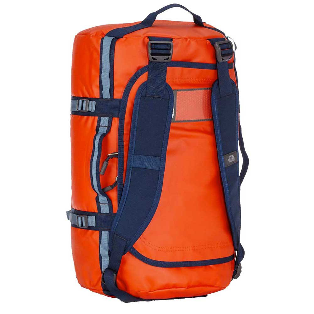 18a0c276698 ... The north face Base Camp Duffel XL 132L