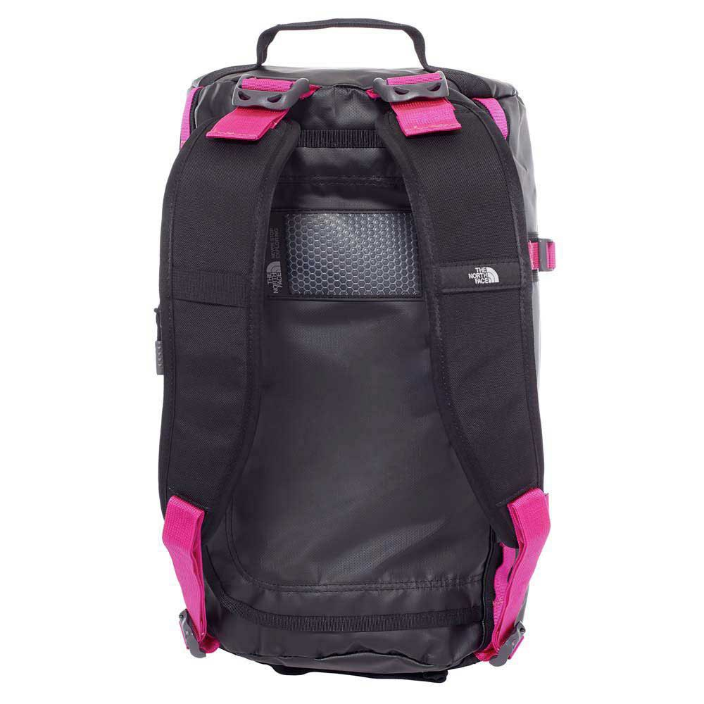 xs camp north face