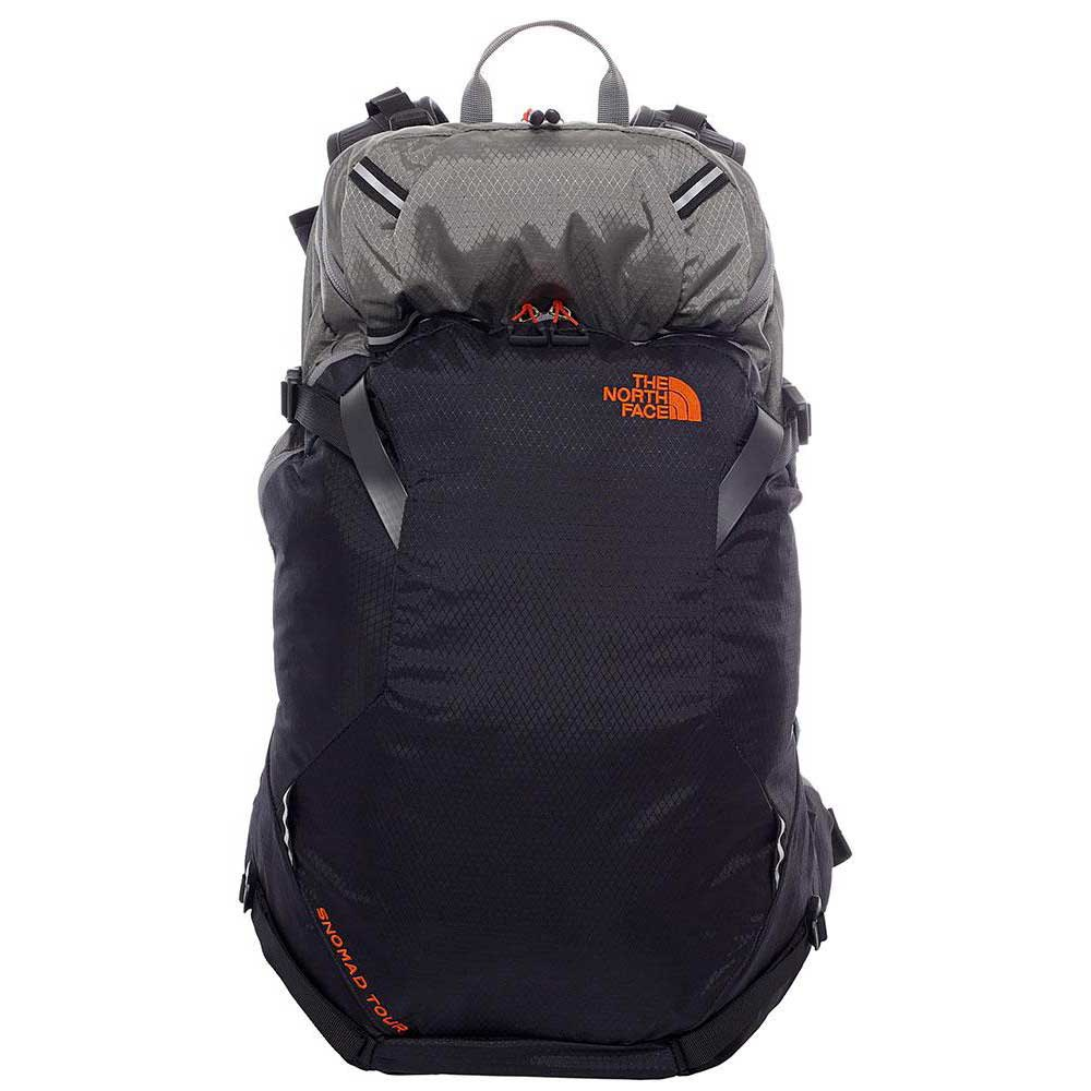 The north face Tour 36L
