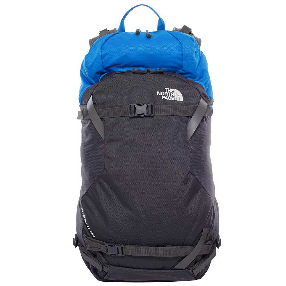 The north face S 26 Steep Series