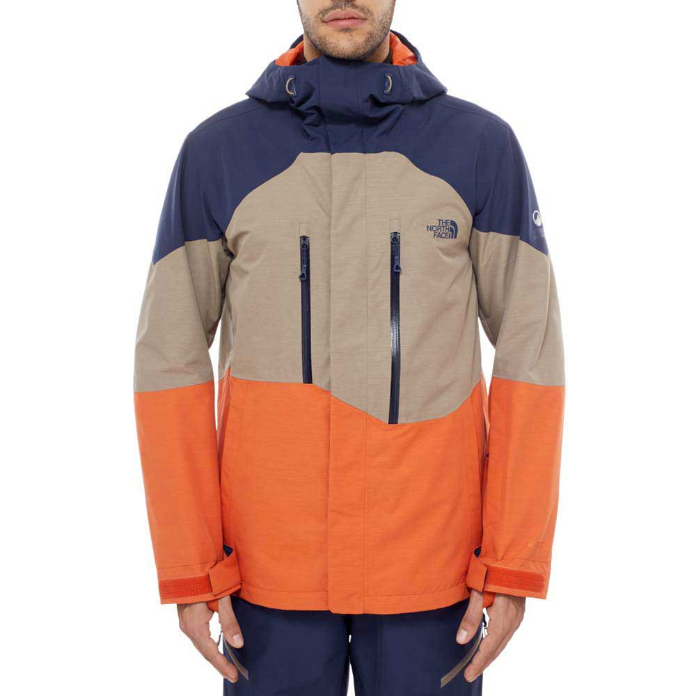 The North Face Nfz Steep Series Buy And Offers On Snowinn