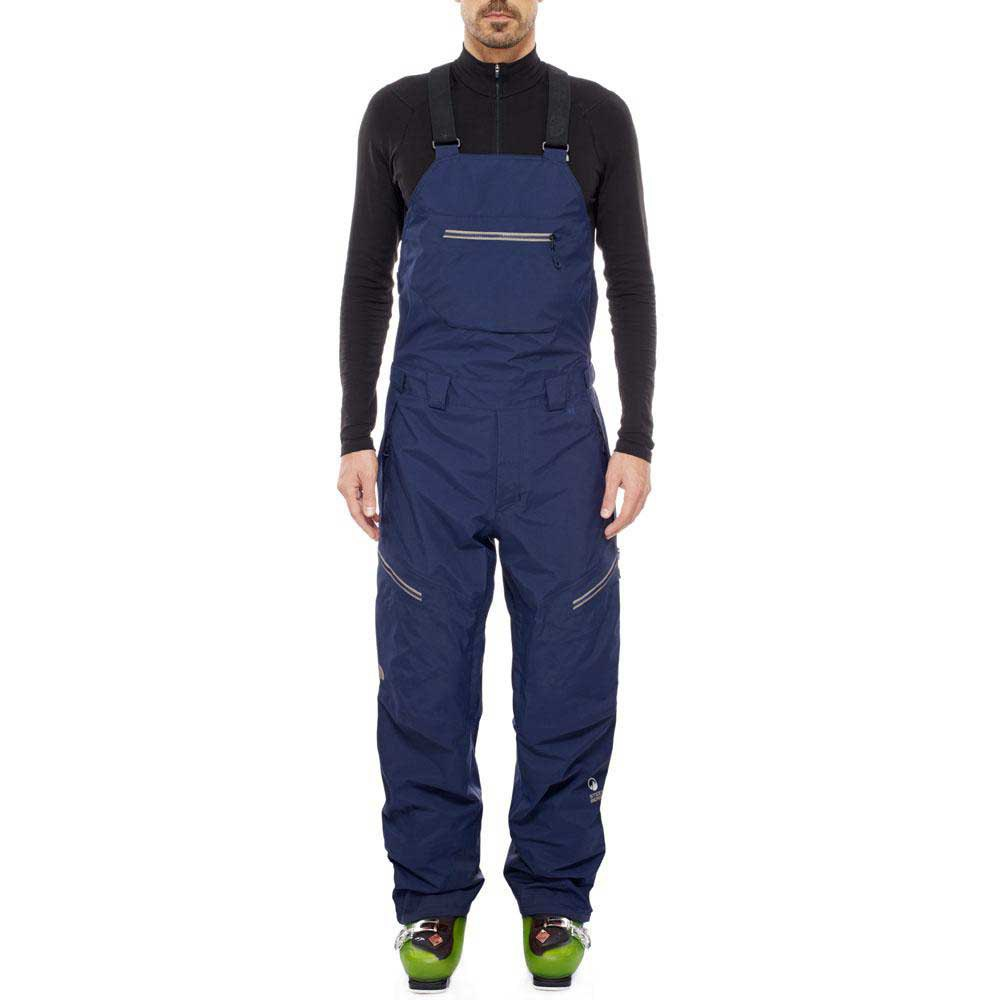 The North Face Free Thinker Steep Series Bib