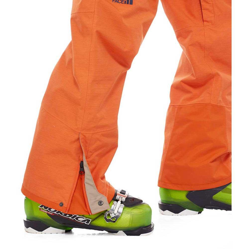 The Snowinn Regular Pants North Series Face Nfz Steep 8wxOq8aTr0