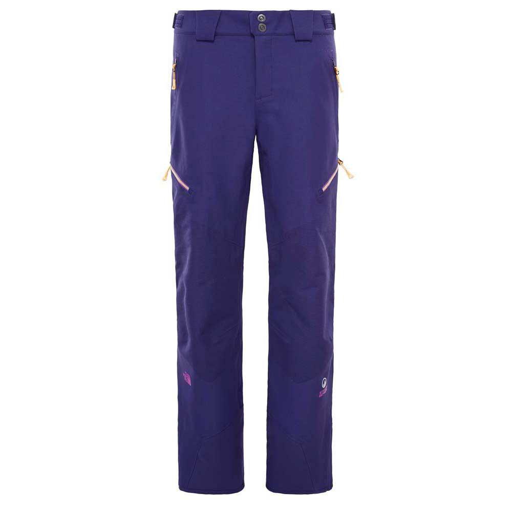 The north face Fuse Form Brigandine 3L Pants Regular Steep Series ... 98689befb385
