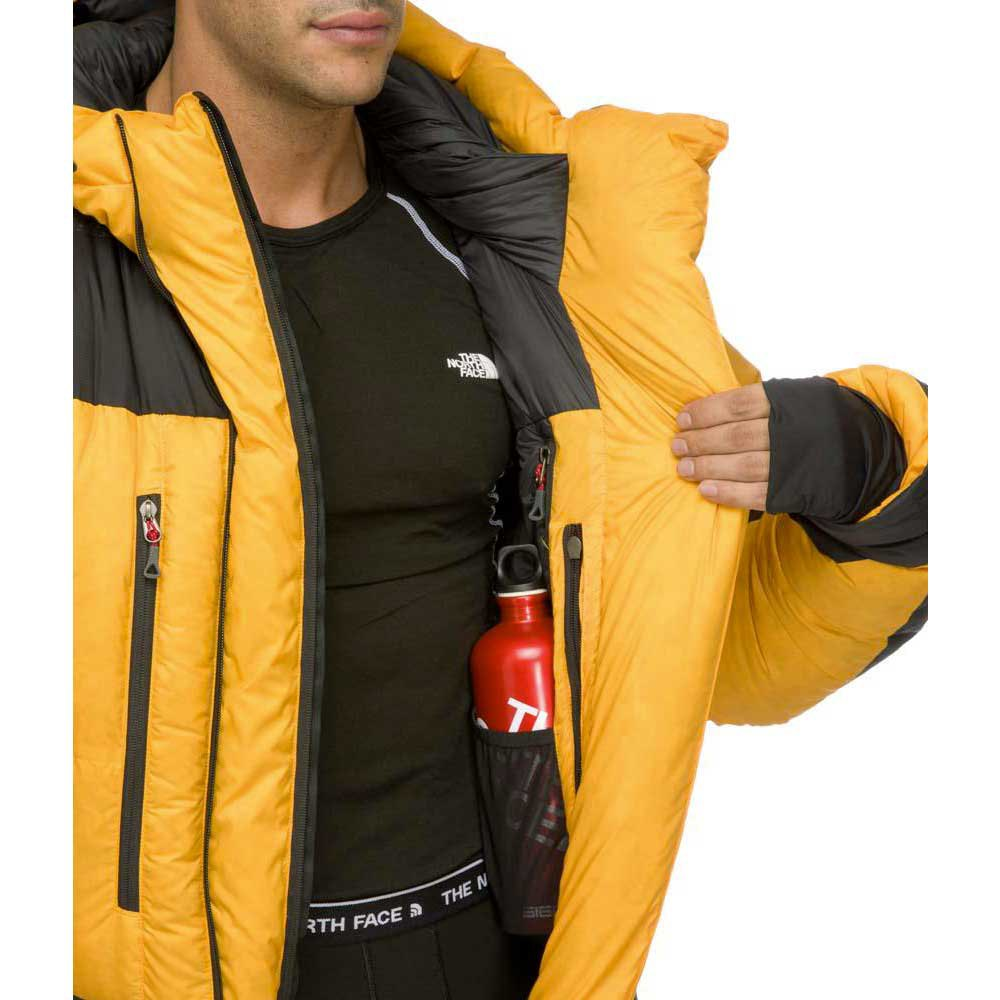 d6b4add93 The north face Himalayan Suit buy and offers on Snowinn