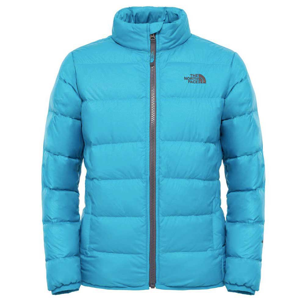 ec7e90073fc6 The north face Andes Boys buy and offers on Snowinn