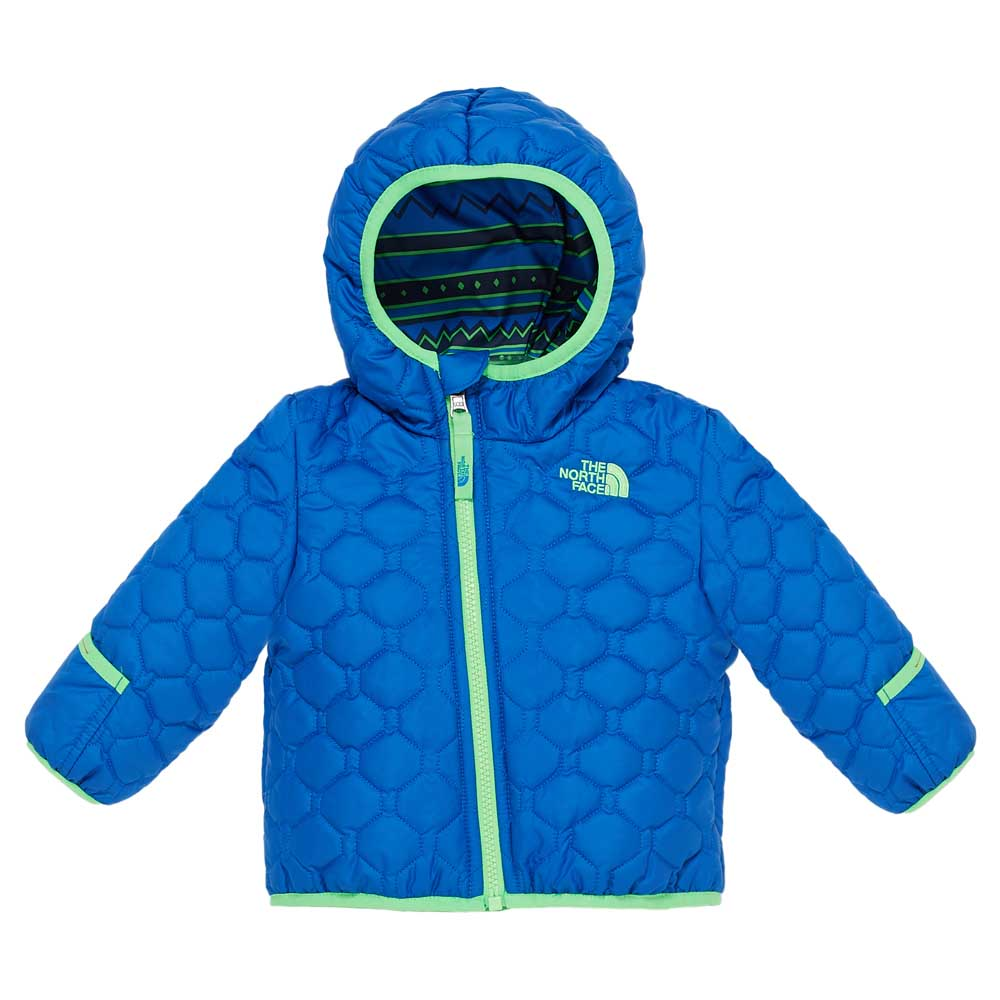 The north face Perrito Reversible Infant