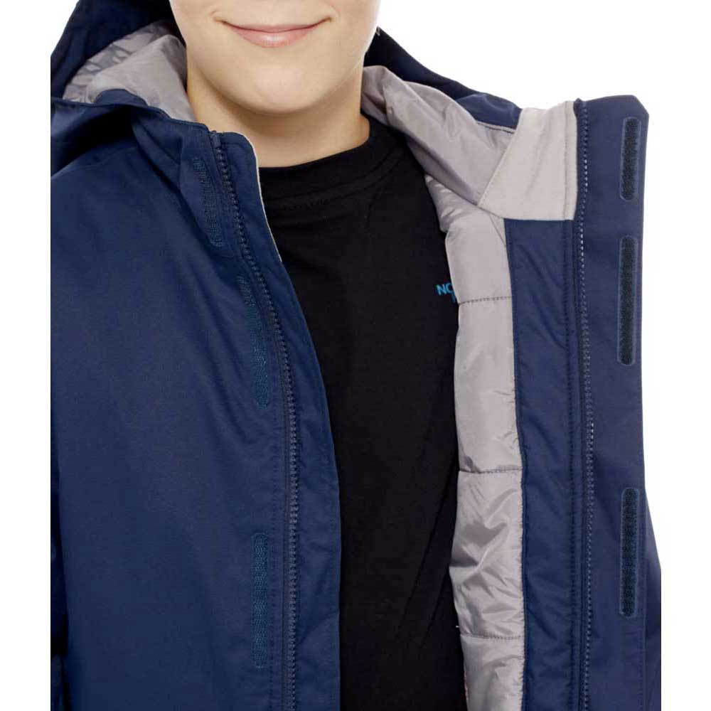 ... The north face Snowquest Youth ... a3f52f68104b