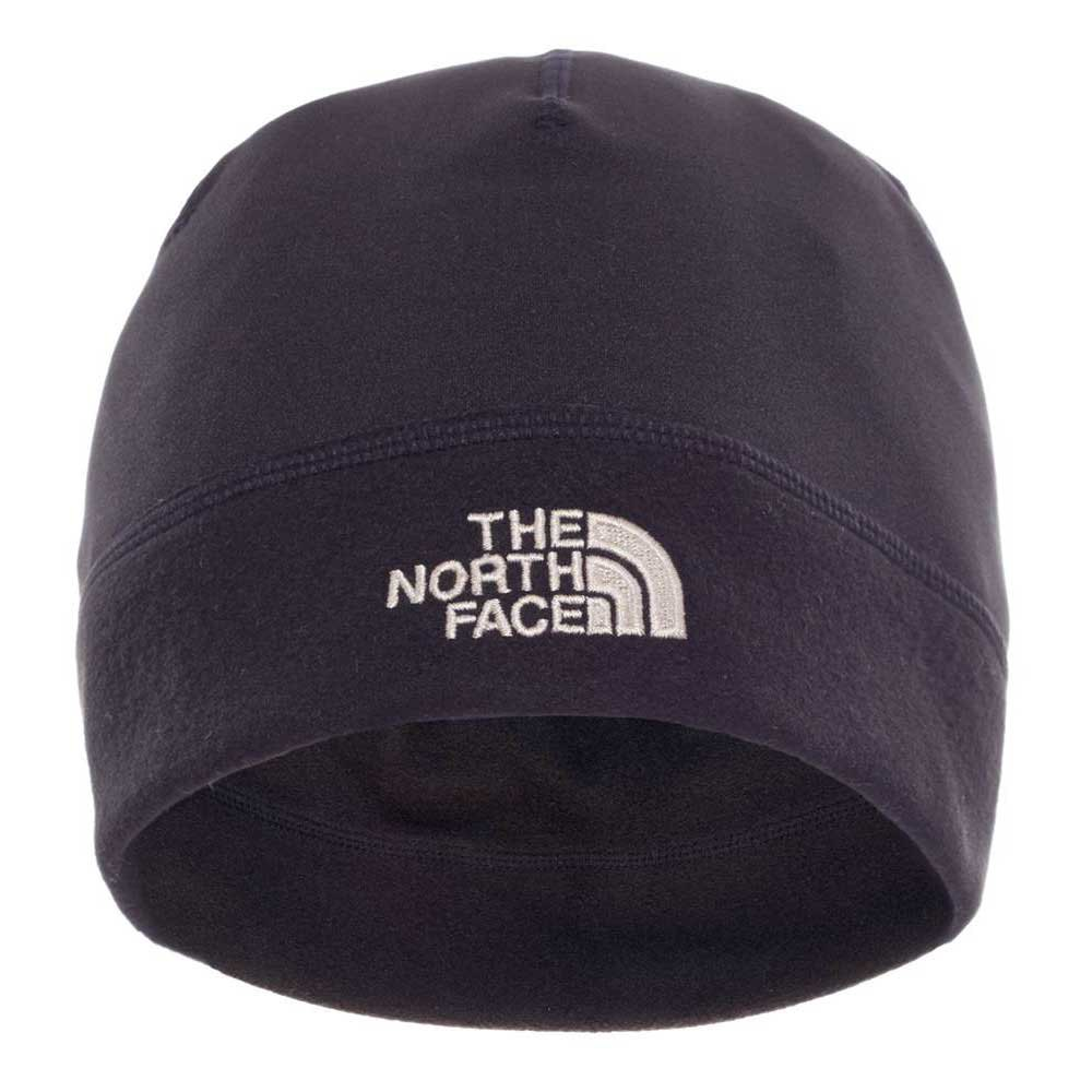 7485cf1e792 The north face Ascent Beanie buy and offers on Snowinn