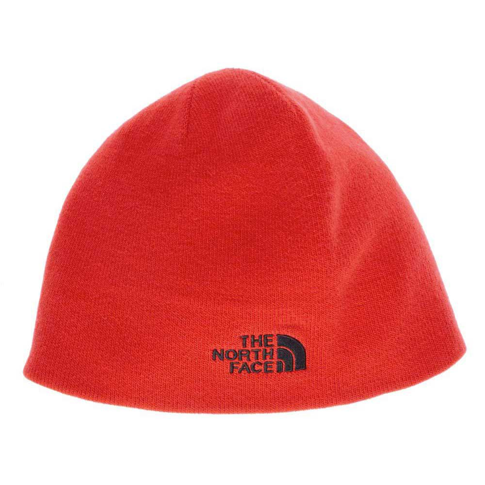 b09ee0fba65 The north face Gateway Beanie buy and offers on Snowinn