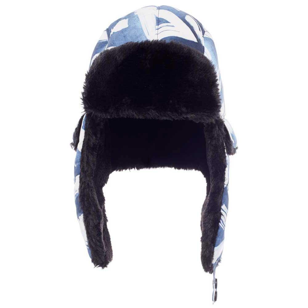 north face men's hoser hat