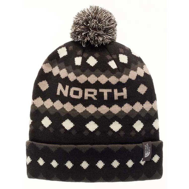 The north face Ski Tuke V